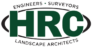 HRC Engineers, Surveyors & Landscape Architects