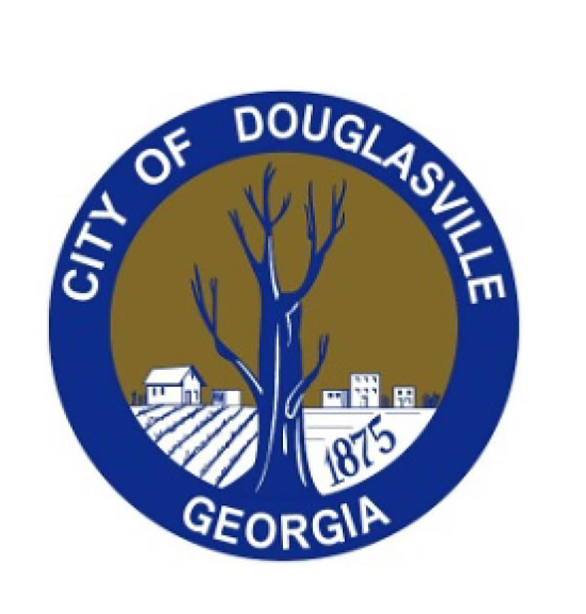 https://hughesray.com/wp-content/uploads/2018/06/city-of-douglasville.jpg