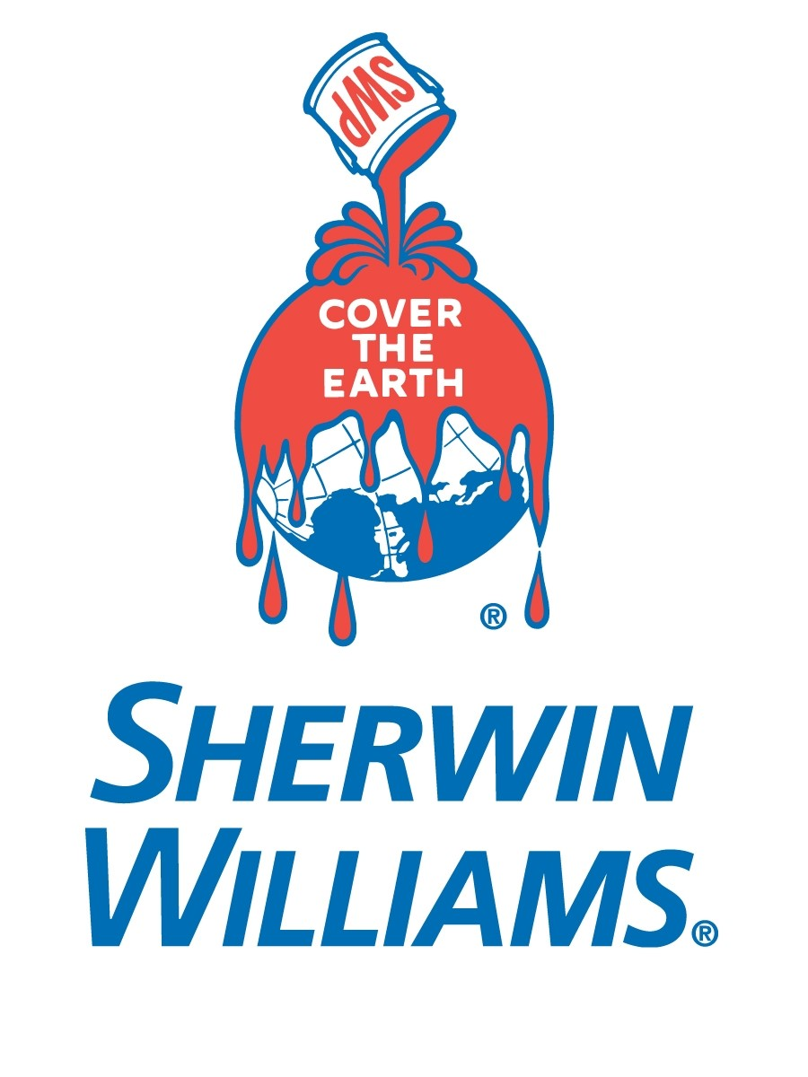 https://hughesray.com/wp-content/uploads/2018/06/sherwin-williams.jpg