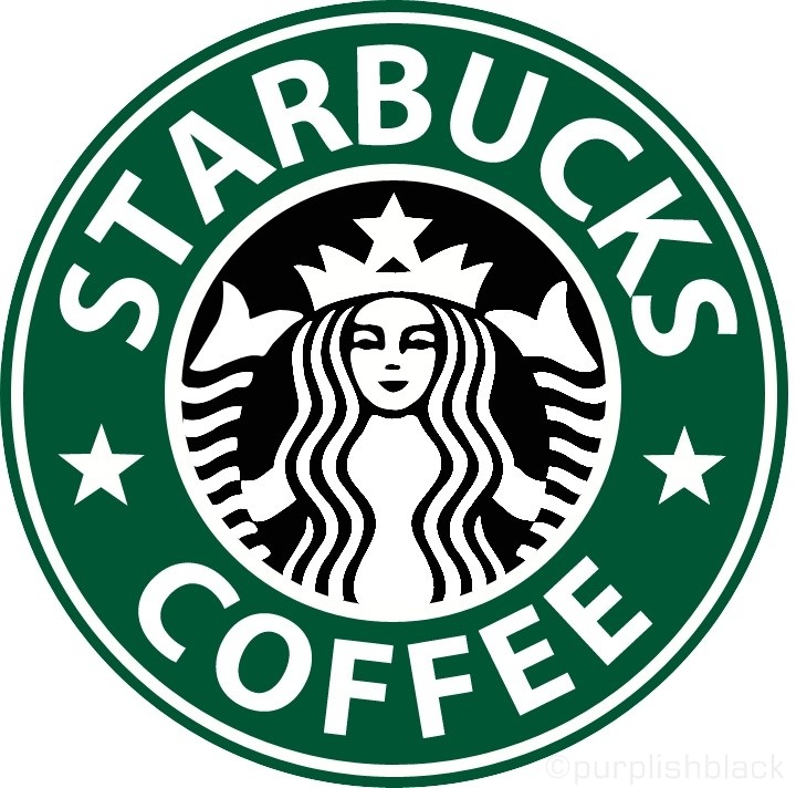https://hughesray.com/wp-content/uploads/2018/06/starbucks.jpg
