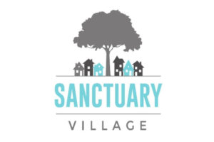 Sanctuary Village