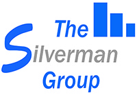 https://hrcengineers.com/wp-content/uploads/2019/12/The-Silverman-Group-Logo-2.jpg